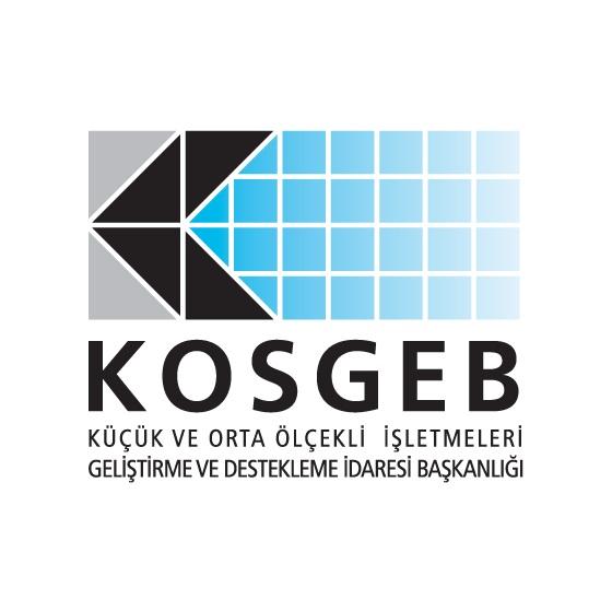 KOSGEB Teknik Danışmanlık